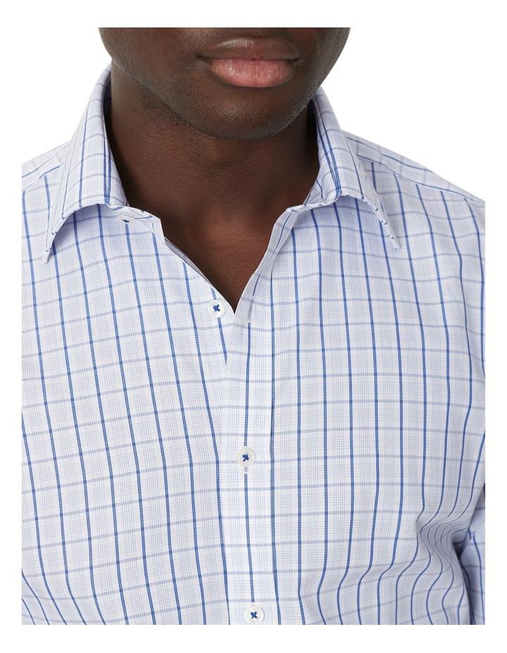 Carrington Shirt image 3