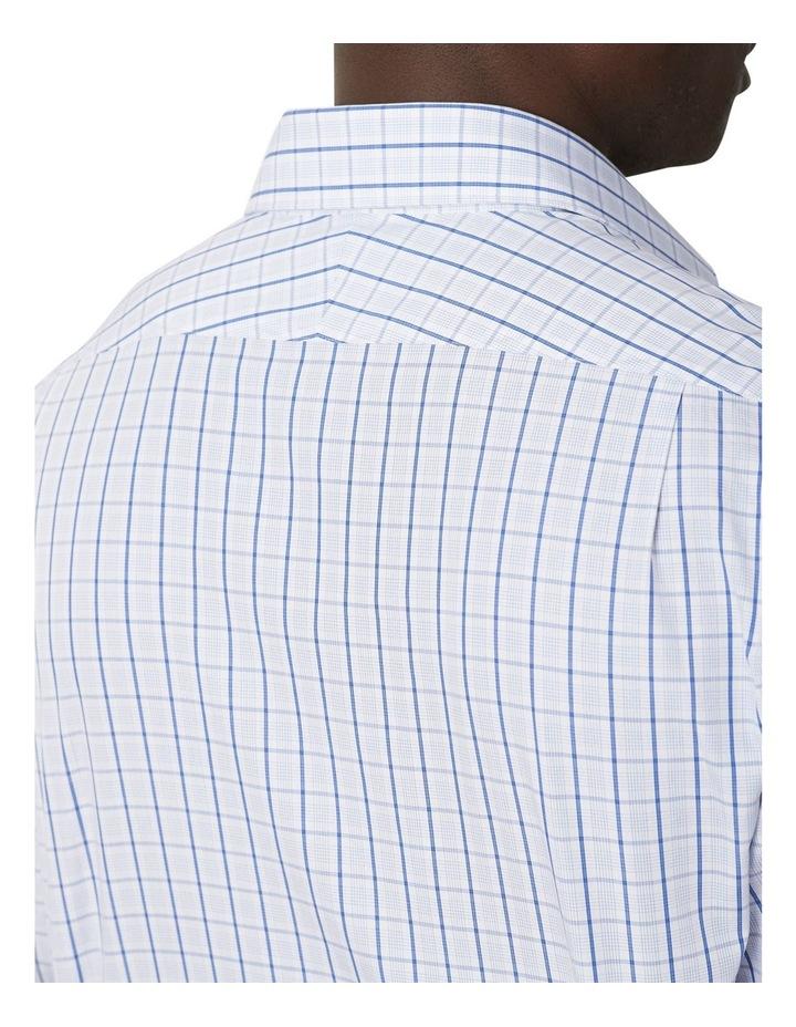 Carrington Shirt image 4