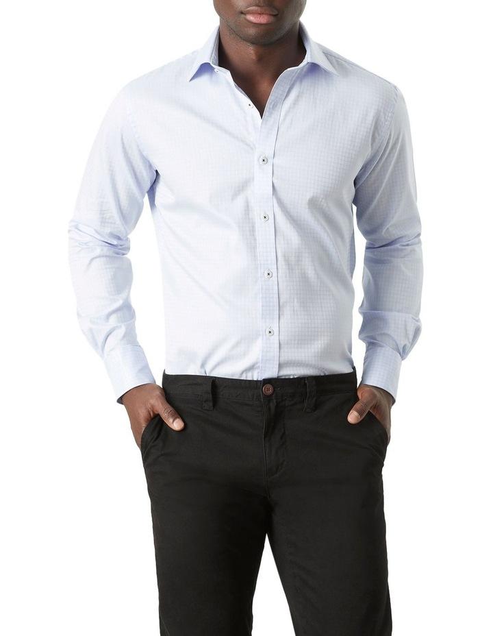 Goodman Shirt image 1