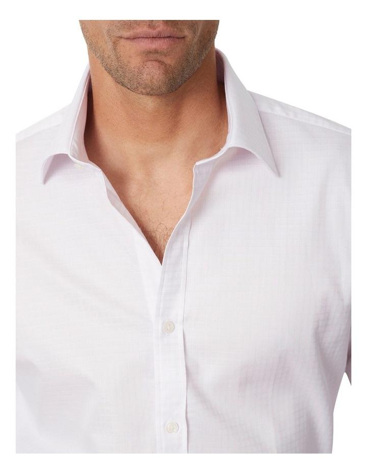 Goodman Shirt image 3