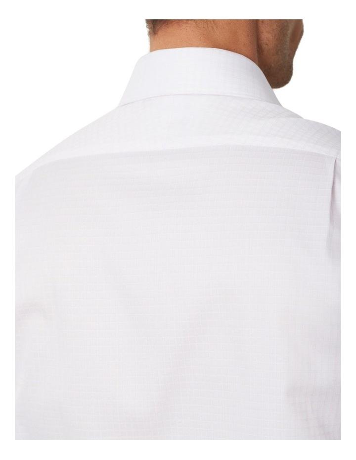 Goodman Shirt image 4