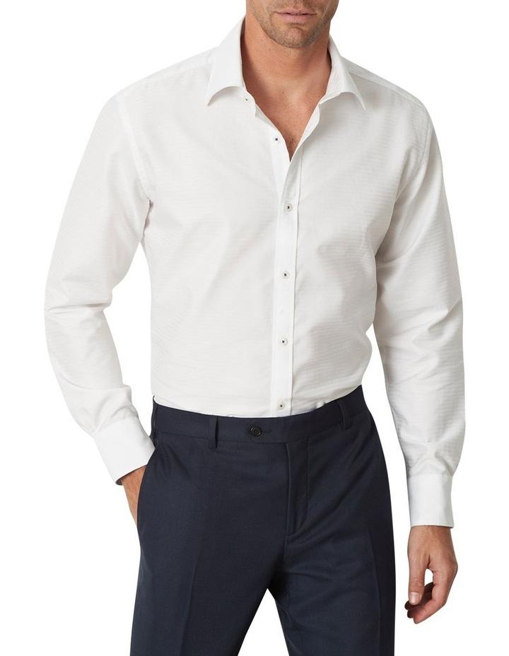 Hewlett Shirt image 1