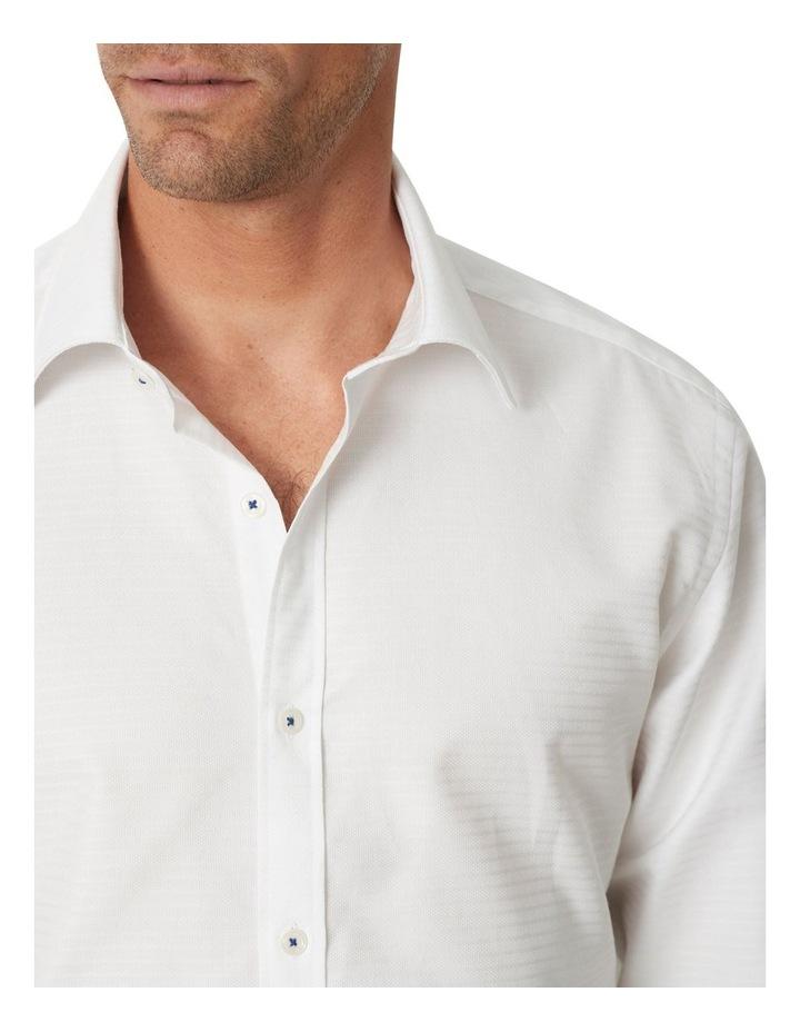 Hewlett Shirt image 3