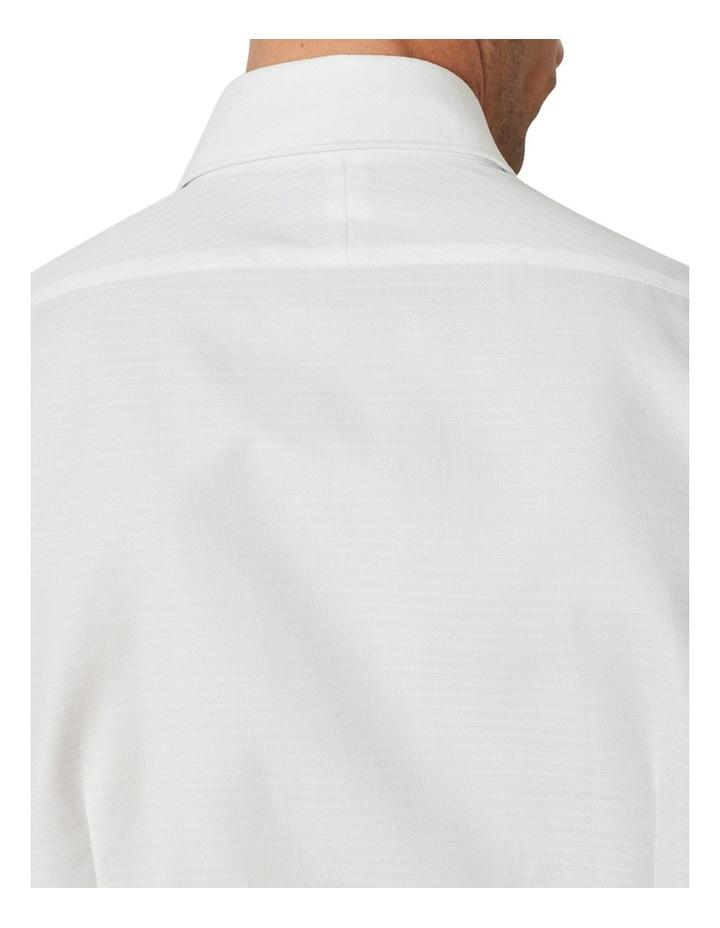 Hewlett Shirt image 4