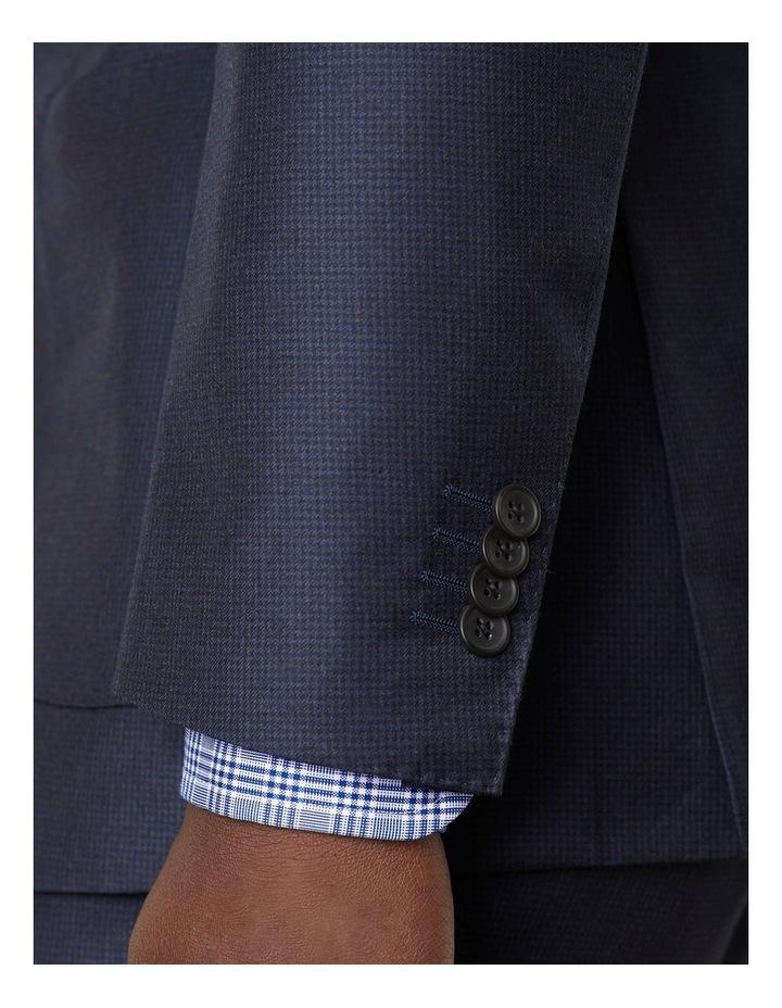 Milvale Jacket image 3