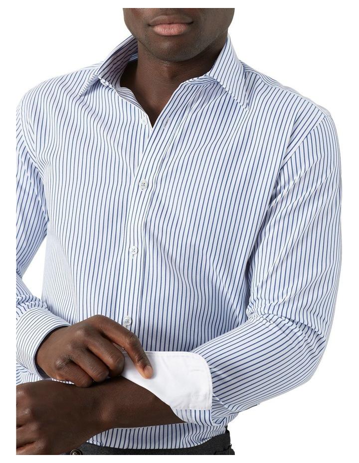 Sedley Shirt image 1