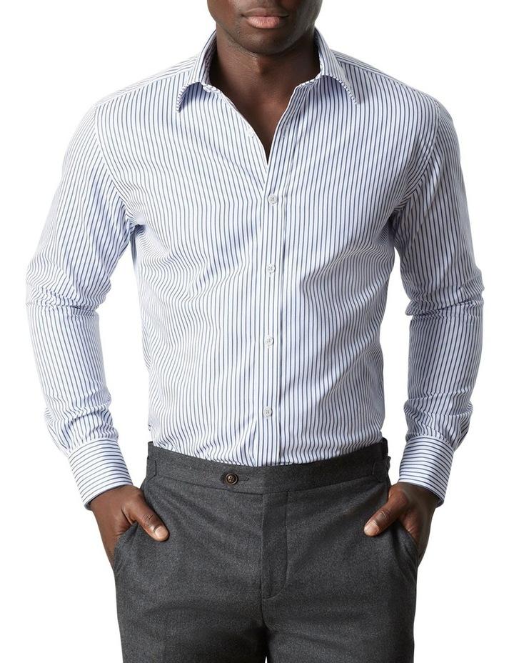 Sedley Shirt image 2