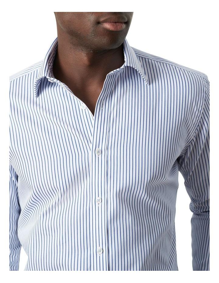 Sedley Shirt image 3