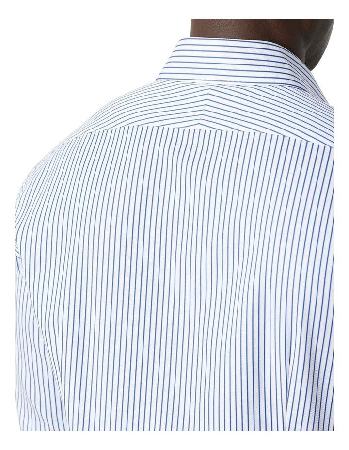 Sedley Shirt image 4