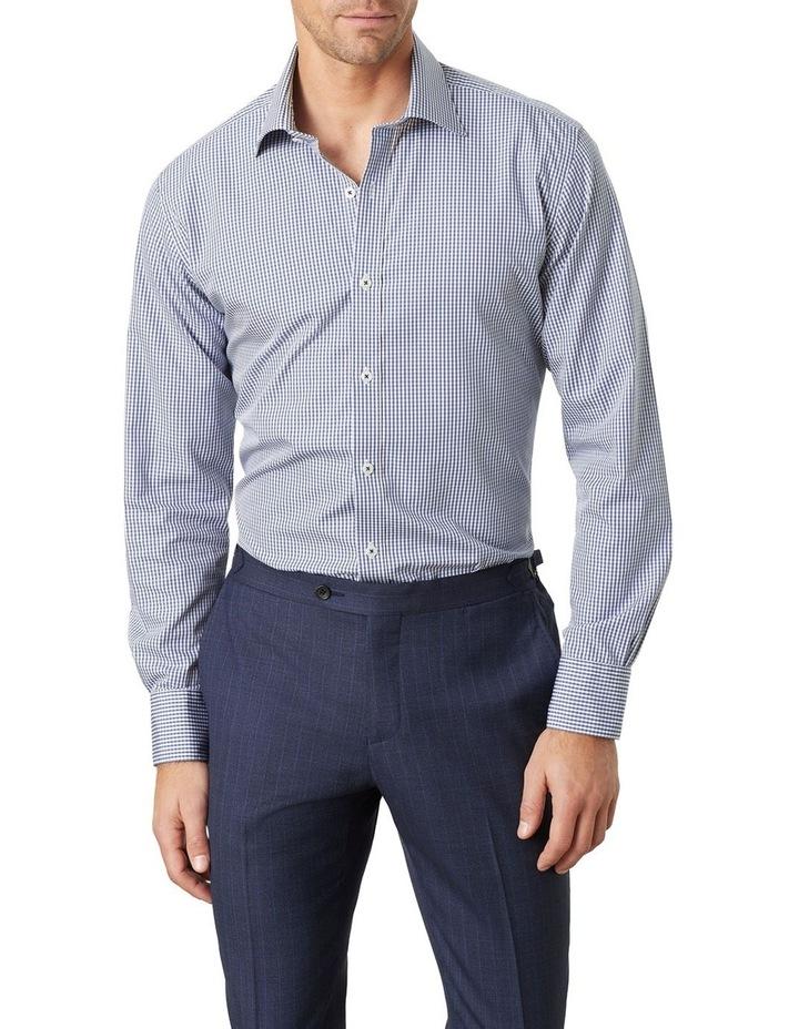 Barlow Shirt image 1
