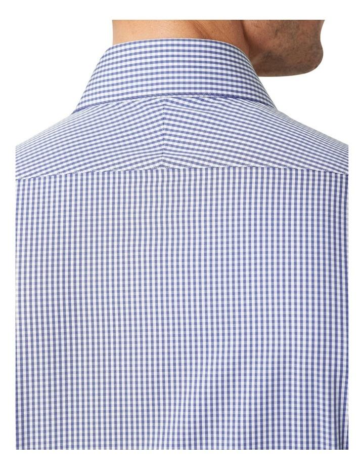 Barlow Shirt image 4