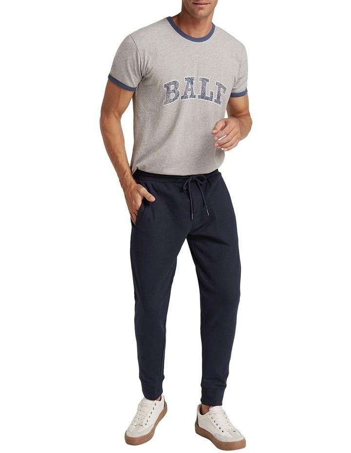 M.J. Bale Barton Sweat Jogger image 2