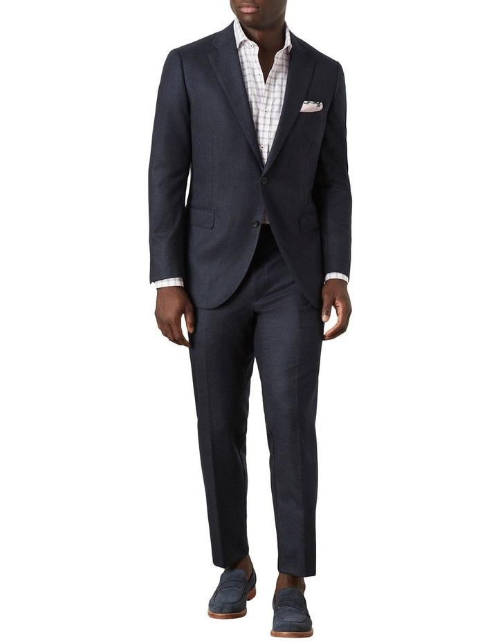 Bocconi Suit image 1