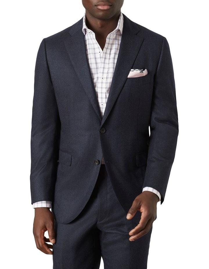 Bocconi Suit image 2