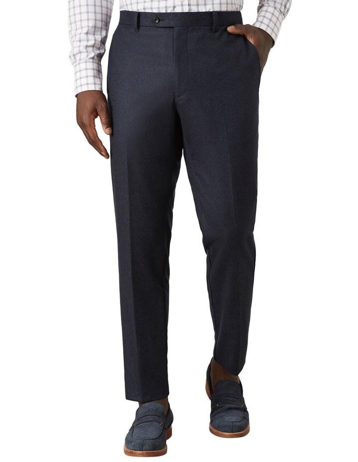 Bocconi Suit image 3