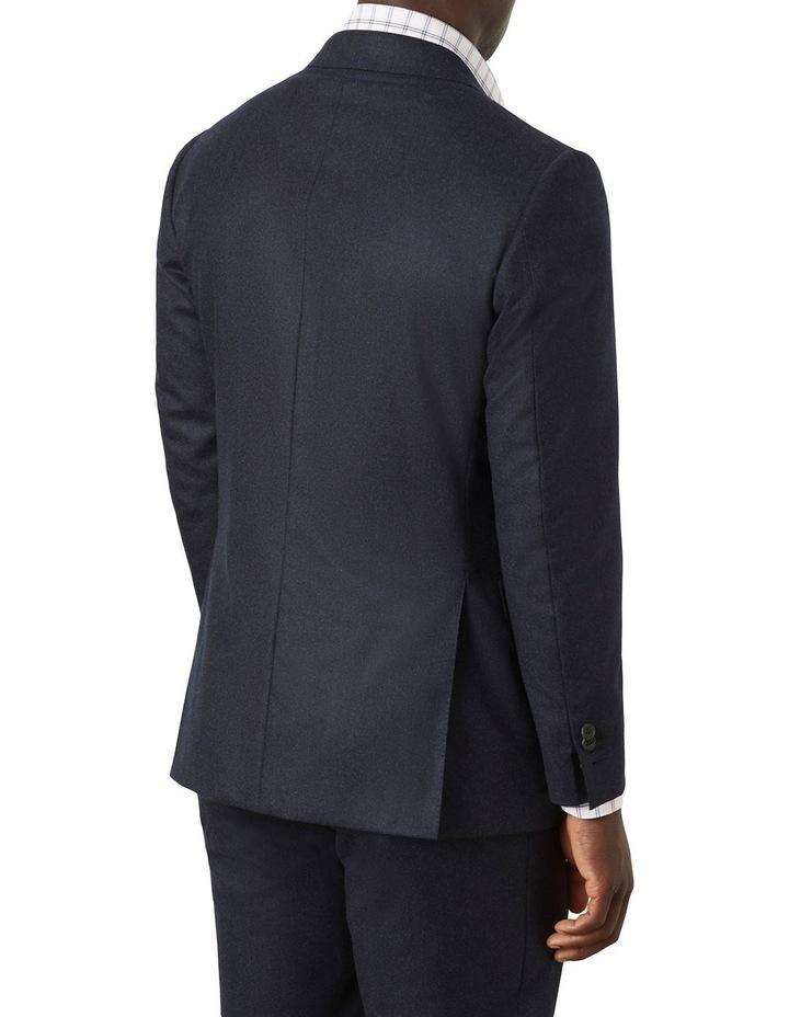 Bocconi Suit image 4