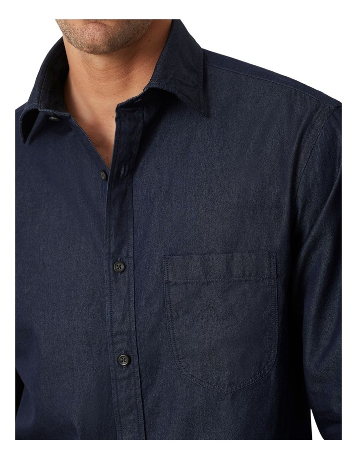 Booker Shirt image 3