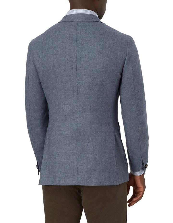 Maybole Jacket image 3