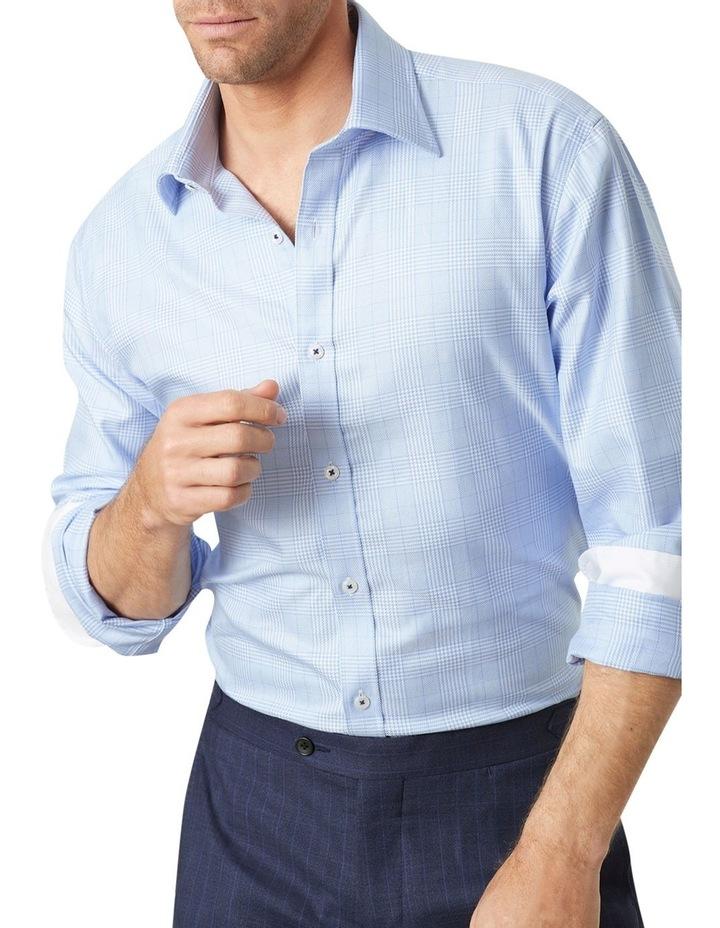 Morley Shirt Dry'N'Fly image 1