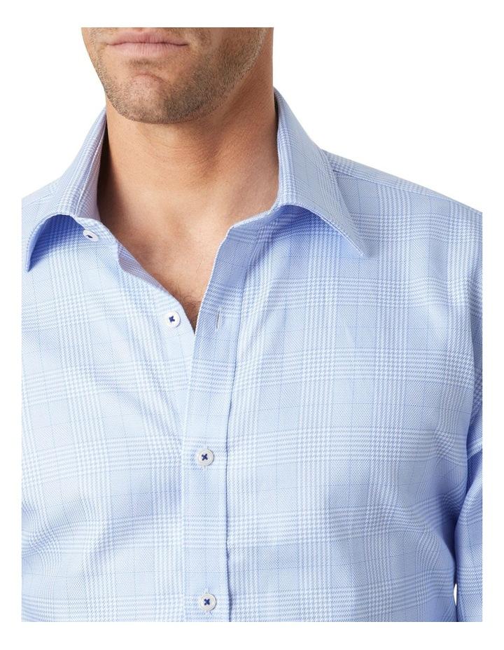 Morley Shirt Dry'N'Fly image 3