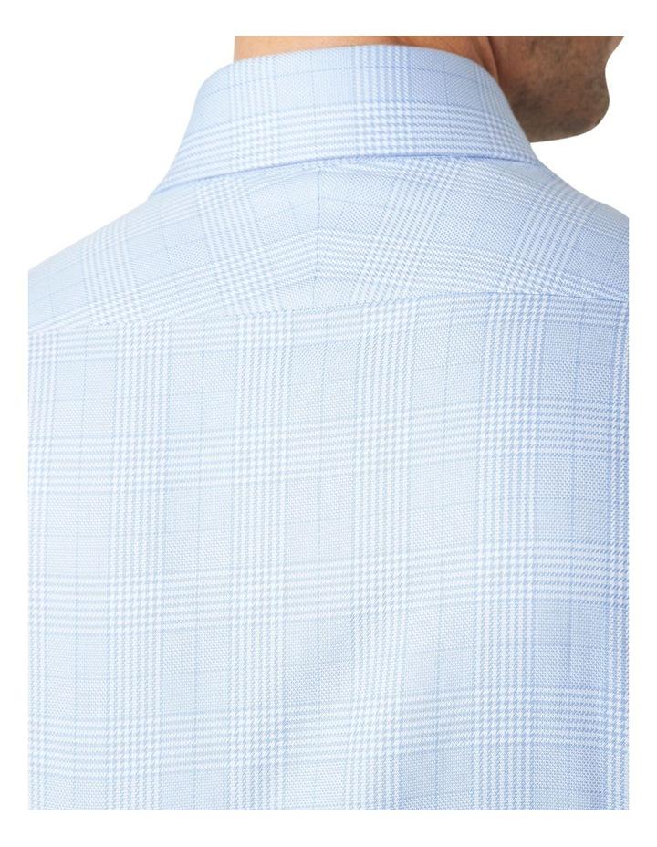 Morley Shirt Dry'N'Fly image 4