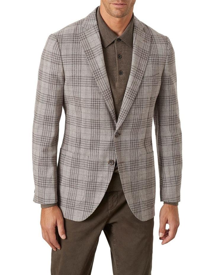 Nicheli Jacket image 1