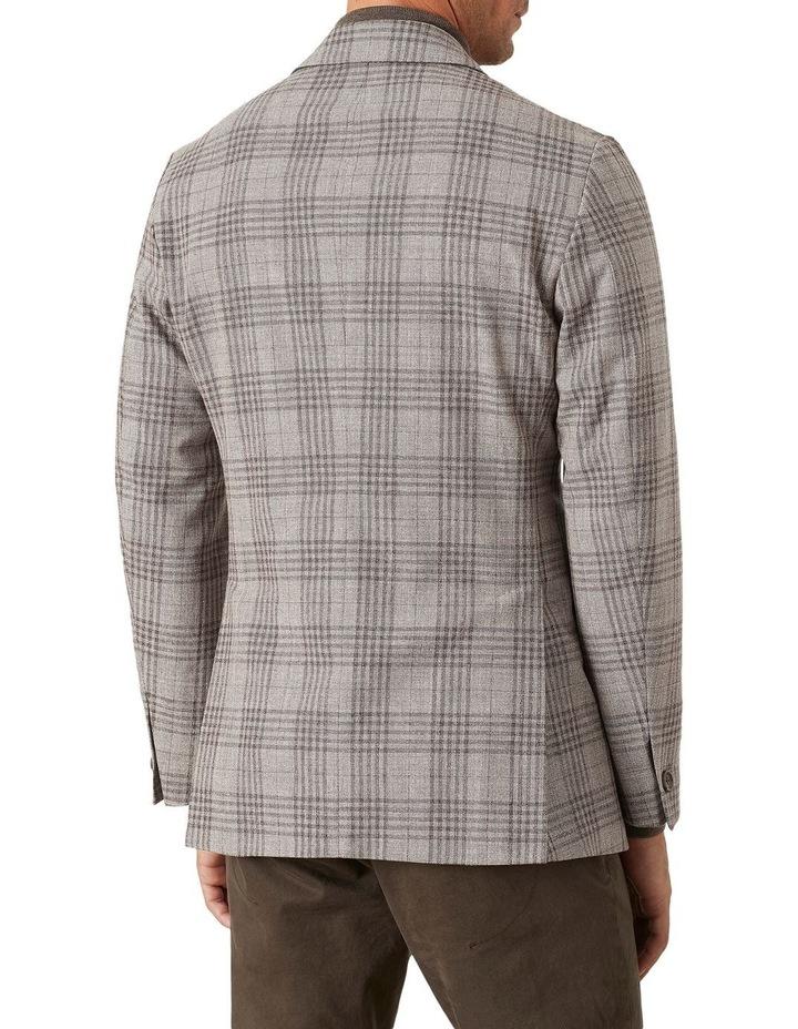 Nicheli Jacket image 3