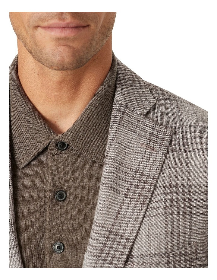 Nicheli Jacket image 4