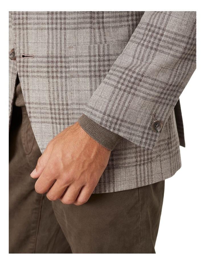 Nicheli Jacket image 5