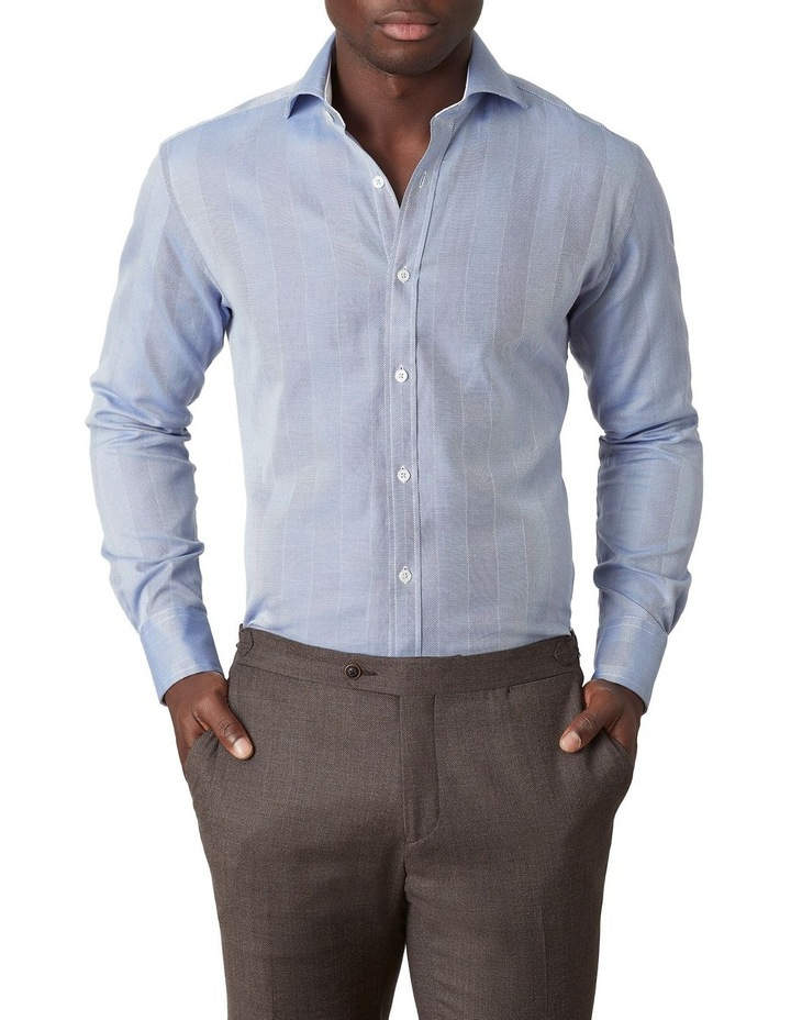 Thompson Shirt image 1