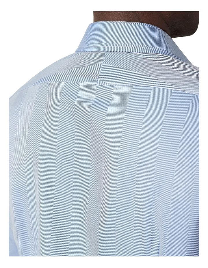 Thompson Shirt image 3