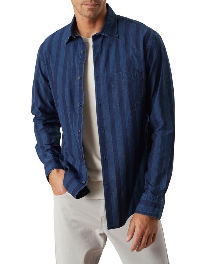 Bale Vance Stripe Shirt image 2