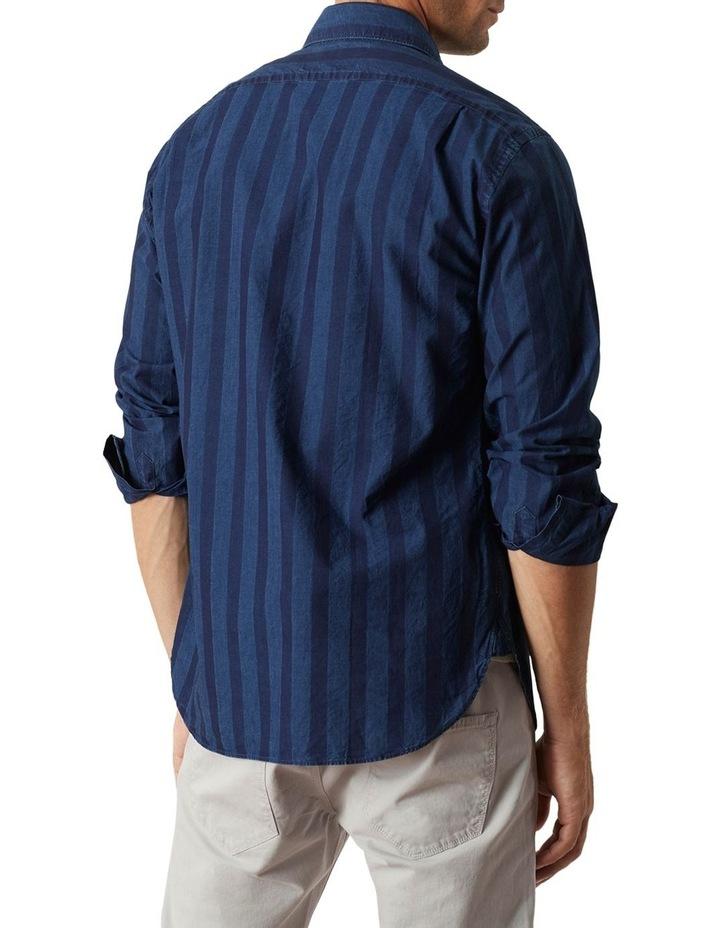 Bale Vance Stripe Shirt image 3