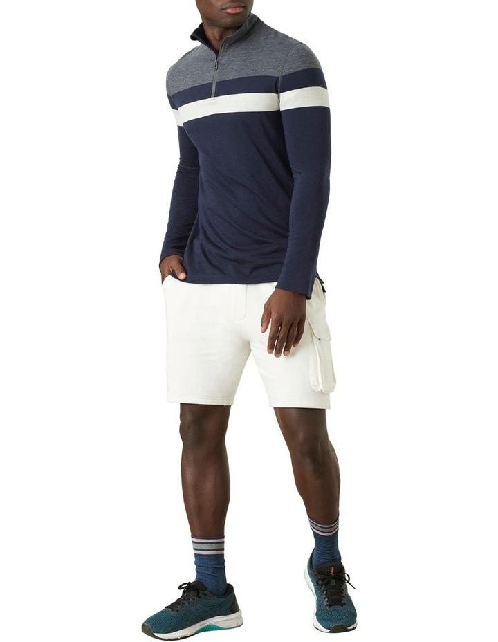 M.J. Bale Wee Jasper Merino LS T Shirt image 4