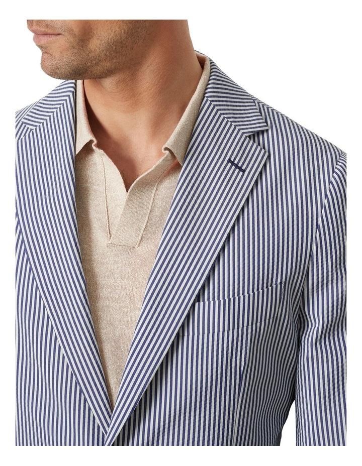Gatsby Seersucker Jacket image 2