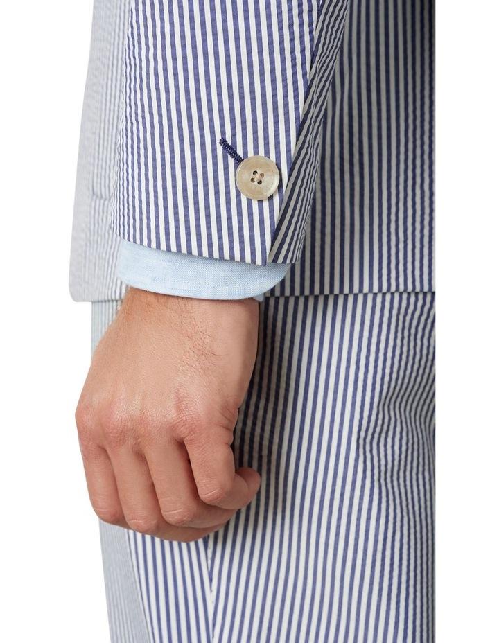 Gatsby Seersucker Jacket image 3