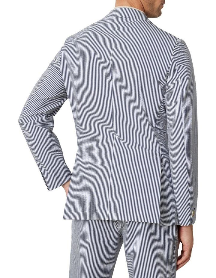 Gatsby Seersucker Jacket image 5