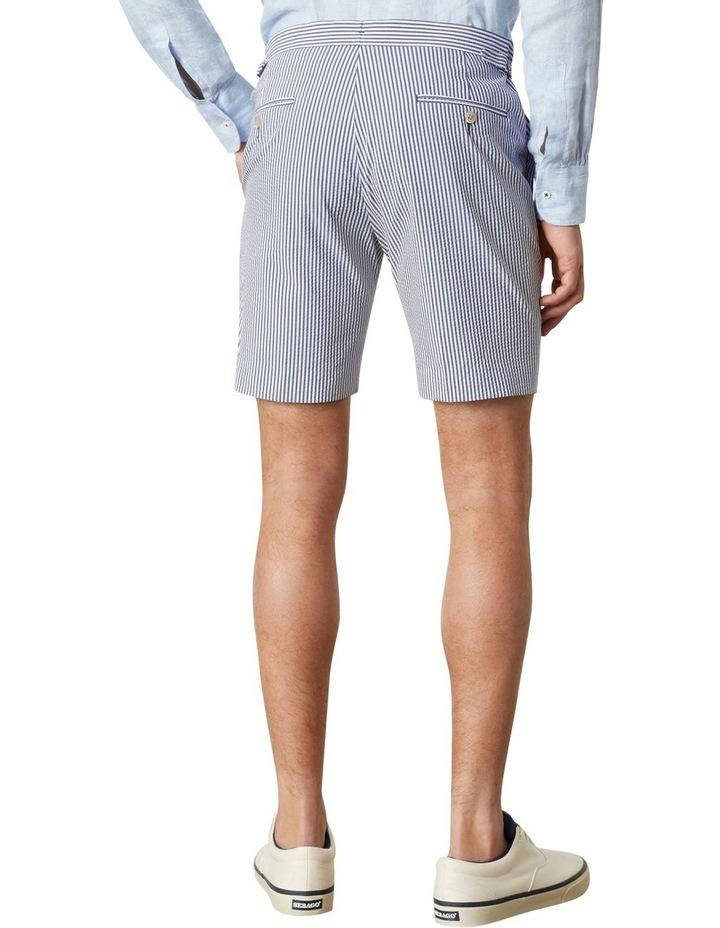 Gatsby Seersucker Shorts image 3