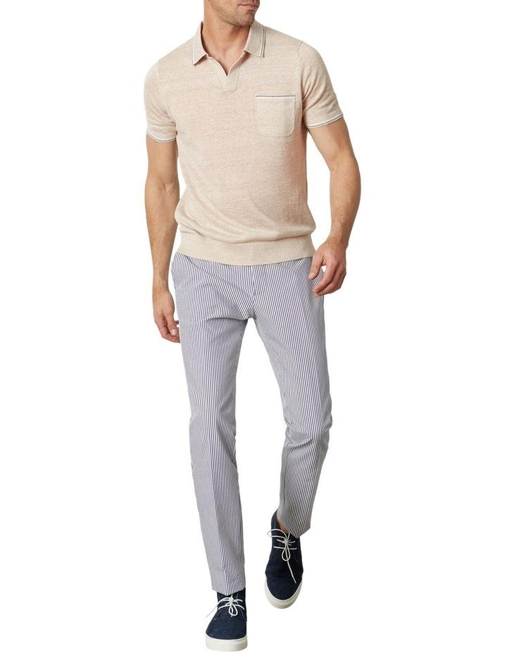 Gatsby Seersucker Trouser image 1