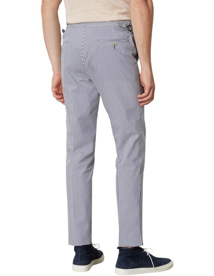Gatsby Seersucker Trouser image 3