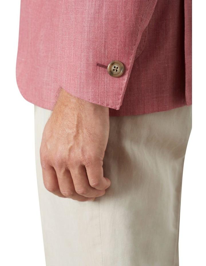 Symes Jacket image 3
