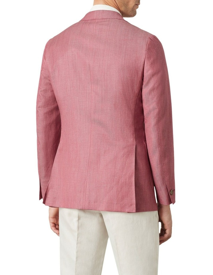 Symes Jacket image 5