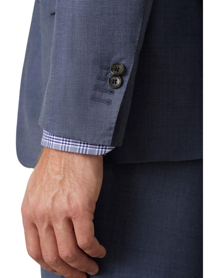 M.J. Bale Urbani Jacket image 3