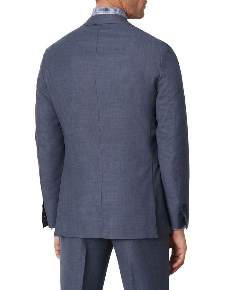 M.J. Bale Urbani Jacket image 4