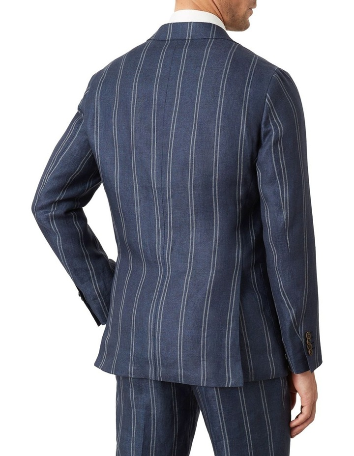 M.J. Bale Yarrabah Jacket image 6