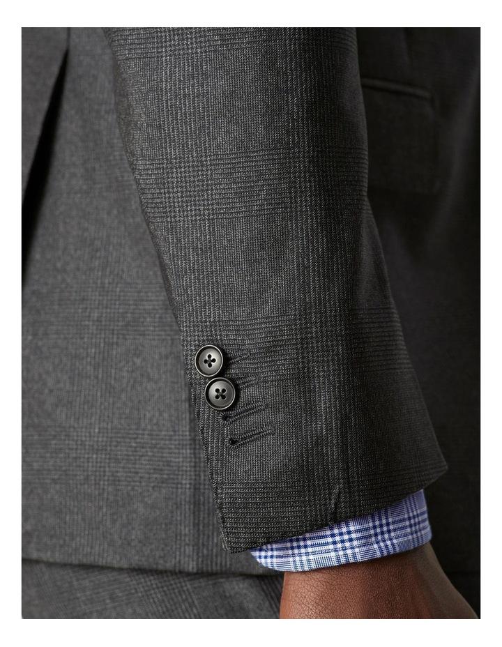 M.J. Bale Lazenby Flow Jacket image 4
