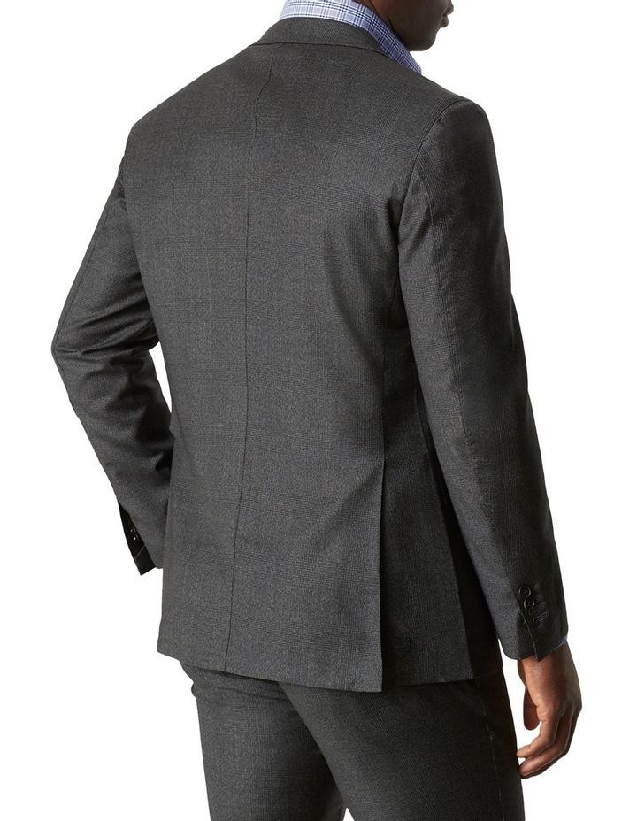 M.J. Bale Lazenby Flow Jacket image 6