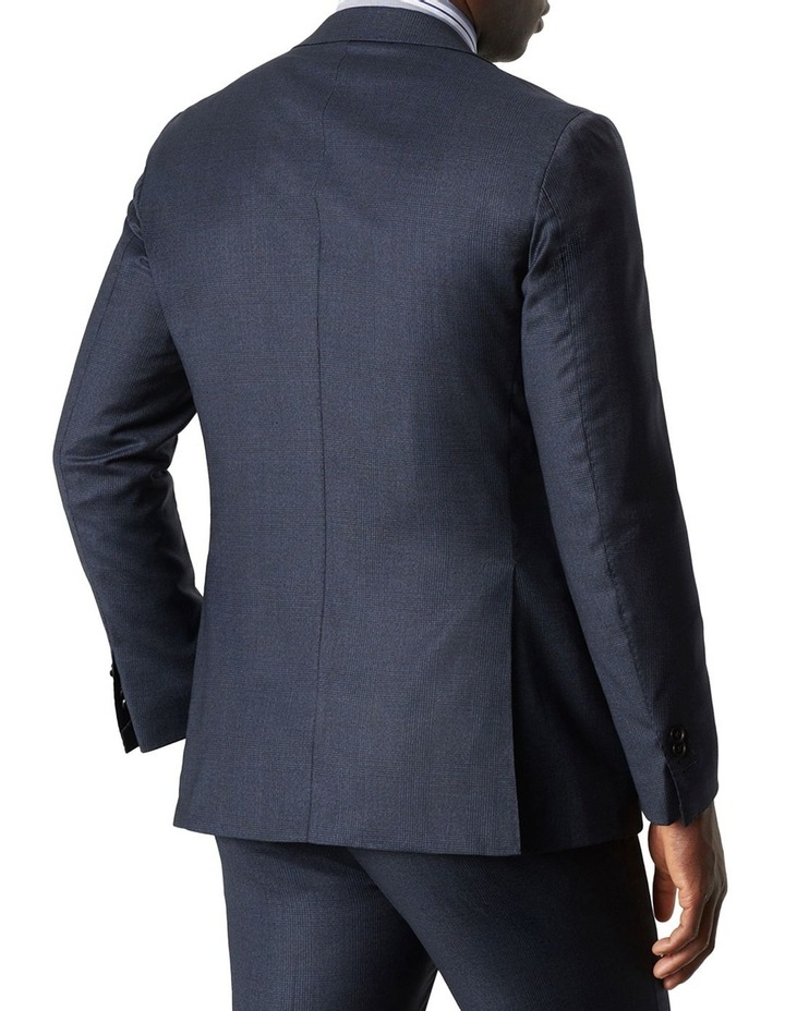 M.J. Bale Lazenby Flow Jacket image 5
