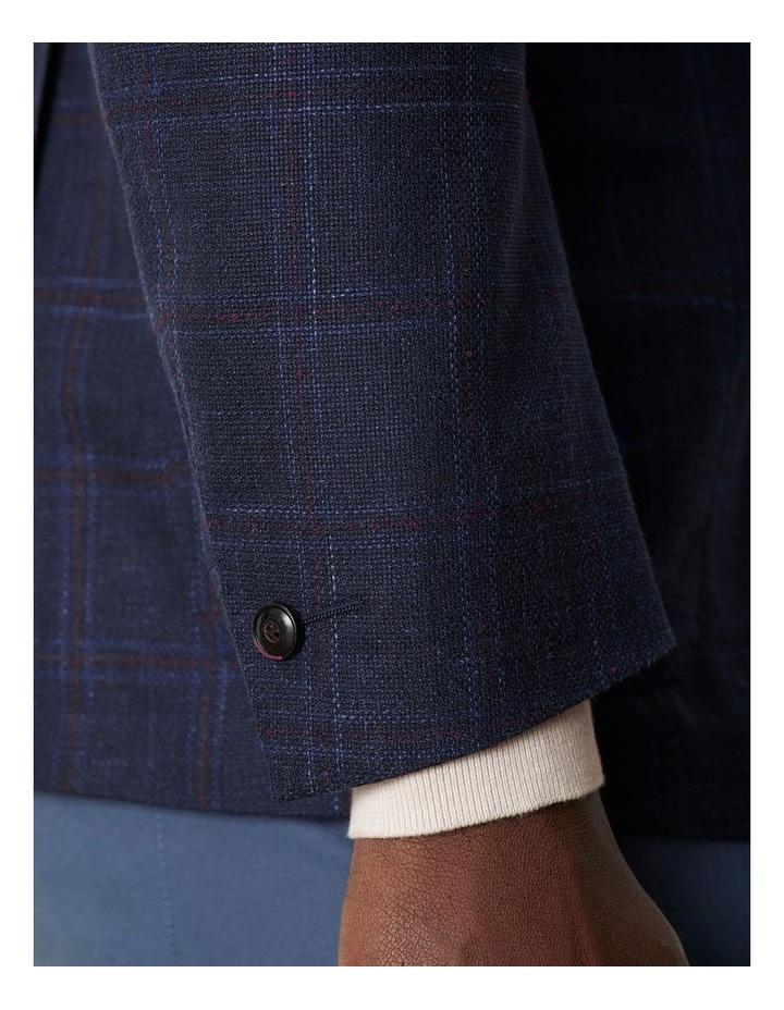 M.J. Bale Salter Jacket image 3