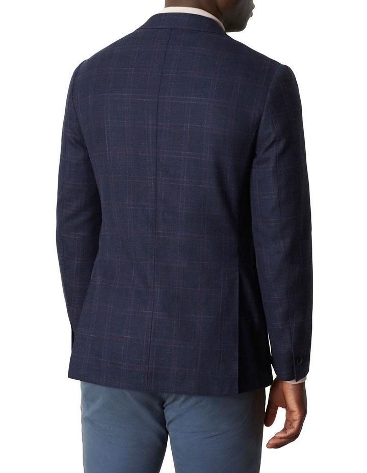 M.J. Bale Salter Jacket image 5